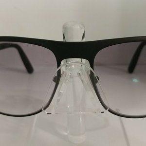 Authentic Prada Designer Sunglasses DG